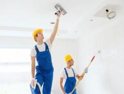 Почему необходимо привлекать специалистов к ремонту квартиры