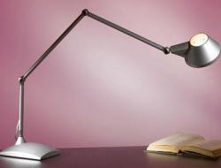Выбор светильников: советы