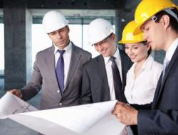 Вступление в СРО для строителей, проектировщиков и изыскателей