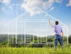 Советы по выбору и покупке дома с земельным участком
