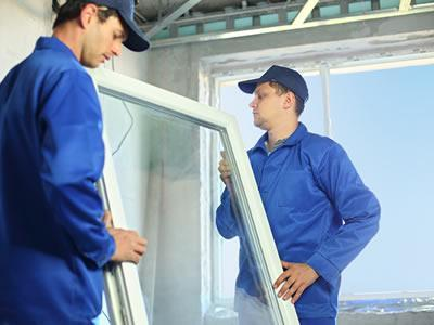 Как правильно выбирать металлопластиковые окна