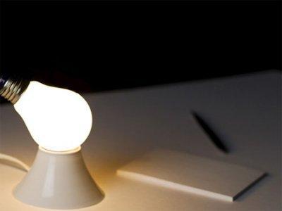 Заглянем под абажур: выбираем лампочку