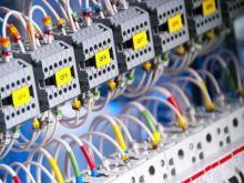 Основные аспекты по производству электрощитов
