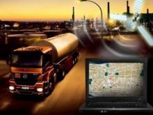 Спутниковый мониторинг: безопасность и присмотр за вашим транспортом