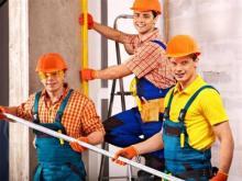 Стоит ли заказывать все виды работ в квартире у одной компании?