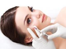 Мезотерапия лица: особенности процедуры